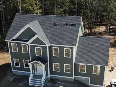 LOT 9 RIVERBEND ROAD # 9, Epping, NH 03042 - Photo 1