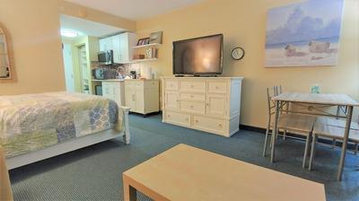 703 OCEAN BLVD # 203, Hampton, NH 03842 - Photo 2