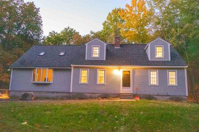 44 MEETINGHOUSE RD, Windham, NH 03087 - Photo 1