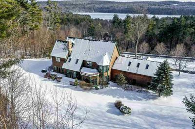 21 CARTER HILL RD, CONCORD, NH 03303 - Photo 1