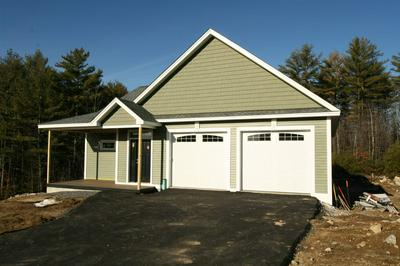 362 DOVER RD # 5, Chichester, NH 03258 - Photo 2