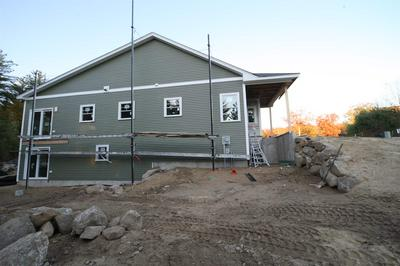 362 DOVER RD # 6, Chichester, NH 03258 - Photo 2