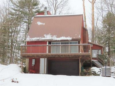 174 POND BROOK RD, WEST CHESTERFIELD, NH 03466 - Photo 2