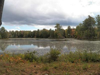 18 HOLT RD, Deerfield, NH 03037 - Photo 2