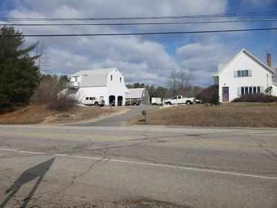 404 HOOKSETT RD, Auburn, NH 03032 - Photo 1