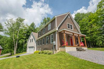 64 TWO BROOK DR, Wilmington, VT 05363 - Photo 2
