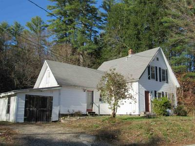 186 SOUTH RD, Swanzey, NH 03446 - Photo 2