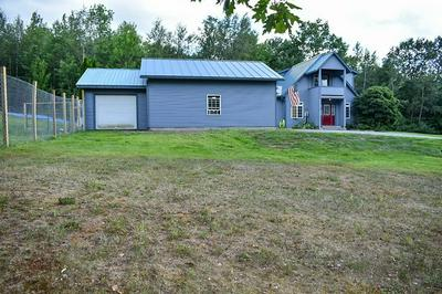 1376 ACWORTH RD, Charlestown, NH 03603 - Photo 2