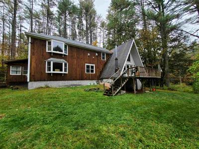 171 HANGAR BAY LN, Thetford, VT 05058 - Photo 1