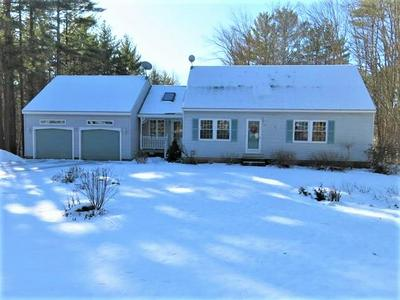 87 HOOKSETT TPKE, CONCORD, NH 03301 - Photo 2