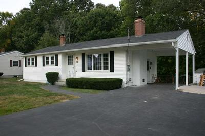 6 COAKLEY RD, Portsmouth, NH 03801 - Photo 2