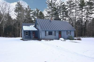 60 COUNTRY LAND DR, Haverhill, NH 03774 - Photo 1