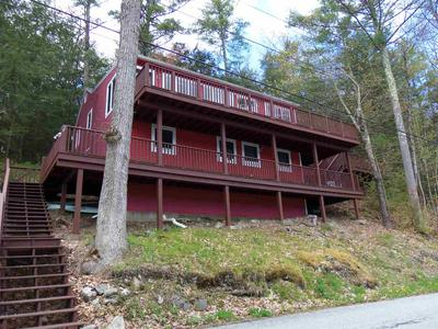 762 FERNCLIFF RD, Poultney, VT 05764 - Photo 1