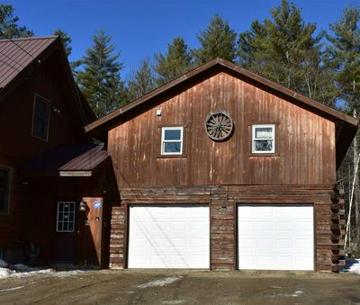 31 AUGUSTE RD, Wentworth, NH 03282 - Photo 2