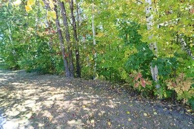 743 WESTERN AND FIRST AVENUE # MAP 118 LOTS 71, Berlin, NH 03570 - Photo 2