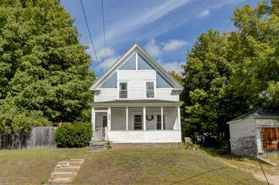 260 W MAIN ST, Conway, NH 03818 - Photo 2