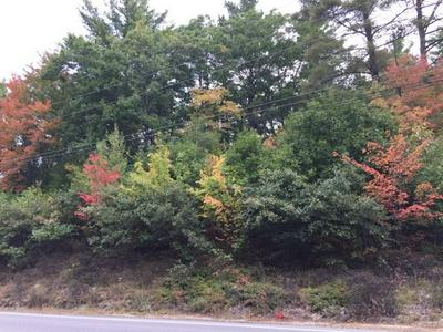 8 CONWAY RD, Madison, NH 03849 - Photo 2