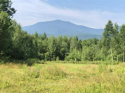 5 PLOT RD, Johnson, VT 05656 - Photo 1