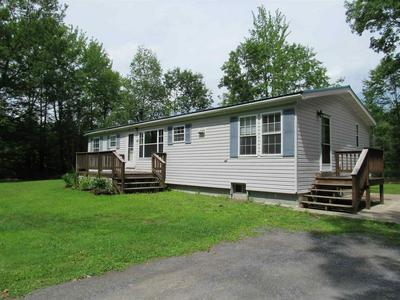 807 OLD ACWORTH STAGE RD, Charlestown, NH 03603 - Photo 2
