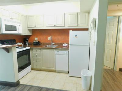 90 LOON MOUNTAIN RD # 1105B, Lincoln, NH 03251 - Photo 2