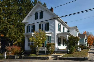 20 LINCOLN ST, Somersworth, NH 03878 - Photo 1