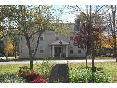 9 LOWER LANDING RD, Charlestown, NH 03603 - Photo 1