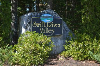 3 SWIFT VALLEY RD, Conway, NH 03818 - Photo 1