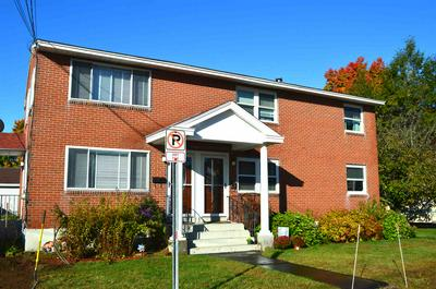 21 EUCLID AVE # 1, Nashua, NH 03060 - Photo 1