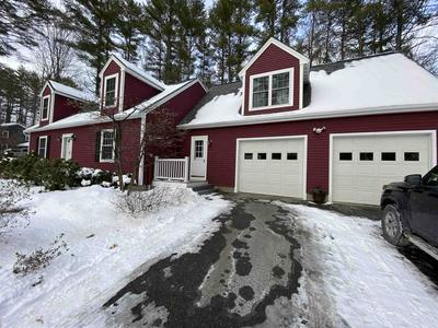 14 BROOKWOOD DR, Concord, NH 03301 - Photo 2