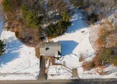 42 MAMMOTH RD, Hooksett, NH 03106 - Photo 1
