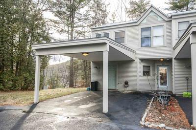 40 WOLF RD UNIT 41, Lebanon, NH 03766 - Photo 1