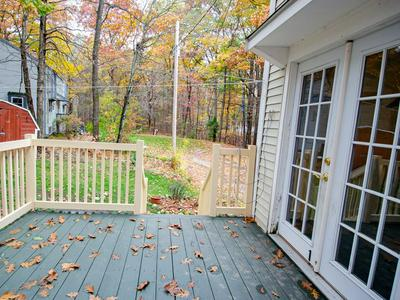 42 SCENIC DR # R, Derry, NH 03038 - Photo 2
