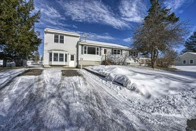 16 LORRAINE ST, Newport, NH 03773 - Photo 1