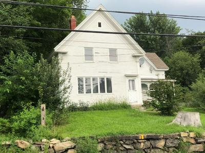 98 HIGH ST, Hinsdale, NH 03451 - Photo 2