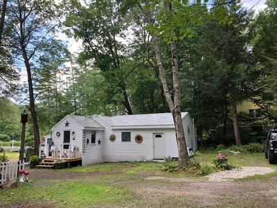 28 E SHORE RD, Swanzey, NH 03446 - Photo 2