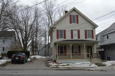 8B ALLEN ST, Berwick, ME 03901 - Photo 2