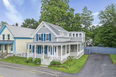 6 CATHERINE ST, ROCHESTER, NH 03867 - Photo 1