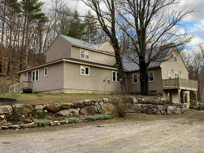 359 WHITE PLAINS RD, Webster, NH 03303 - Photo 1