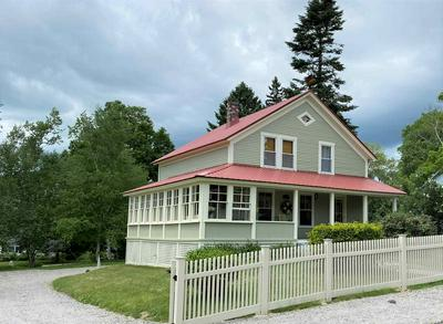 36 CLARK ST, Franklin, NH 03235 - Photo 2