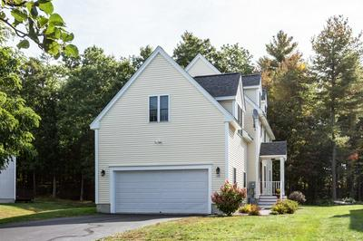 108 BARBARA LN, Hudson, NH 03051 - Photo 1