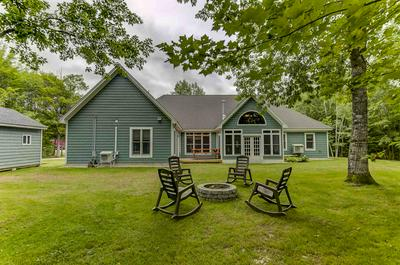 114 SWIFT VALLEY RD, Conway, NH 03818 - Photo 2