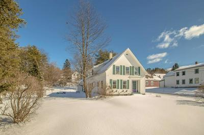48 PROSPECT ST, WHITEFIELD, NH 03598 - Photo 1