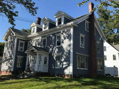 84 SILVER ST, DOVER, NH 03820 - Photo 2