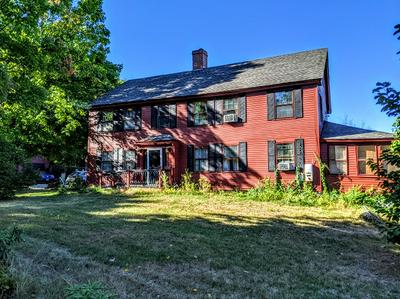 683 HAVERHILL RD, Chester, NH 03036 - Photo 1