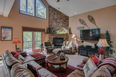 71 FLUME RD, Lincoln, NH 03251 - Photo 1