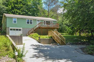 543 6TH ST, Dover, NH 03820 - Photo 2