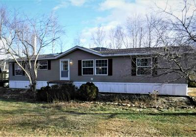 600 FRENCH POND RD, Haverhill, NH 03774 - Photo 2