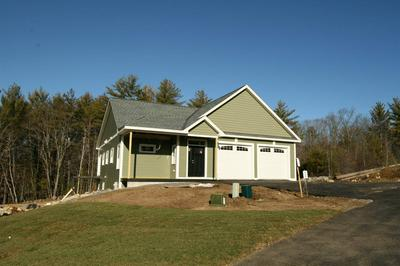 362 DOVER RD # 5, Chichester, NH 03258 - Photo 1