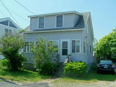 3 11TH ST, Hampton, NH 03842 - Photo 1