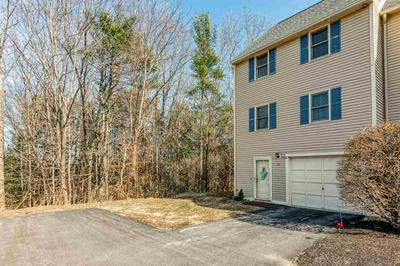65 FORDS LANDING DR, DOVER, NH 03820 - Photo 1